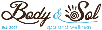 Body & Sol Spa and Wellness