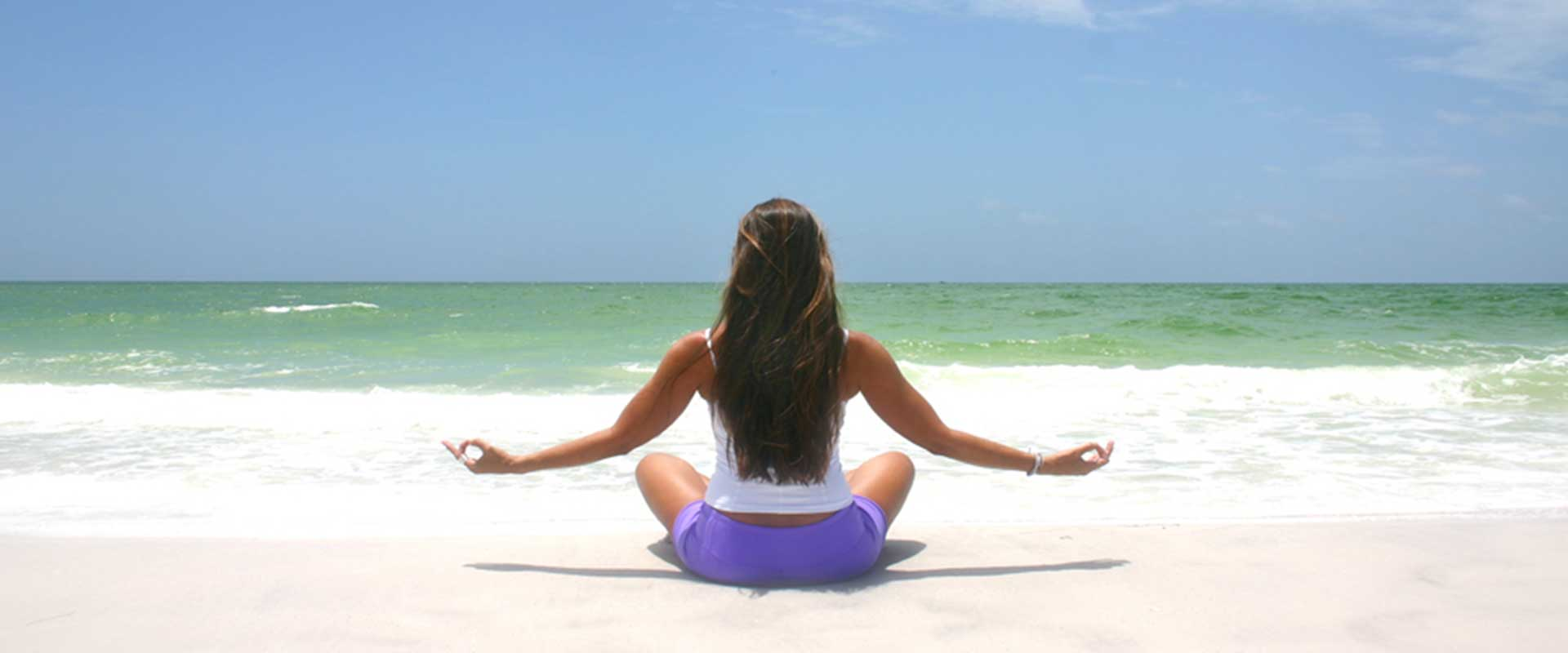 Island Yoga Space with Cindy Phillips
